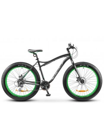 Велосипед STELS Navigator 680 MD FAT BIKE
