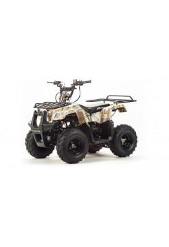 Квадроцикл  RIDER 110