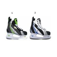 Хоккейные коньки Viggo