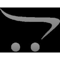 Велокамера STELS/SEYOUN 29x1.75/2.10 автовентиль, в инд. упаковке